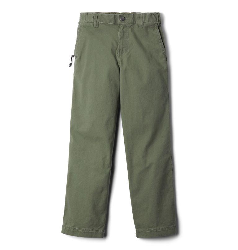 Boys' Flex™ Roc Pants Boys' Flex™ Roc Pants, front
