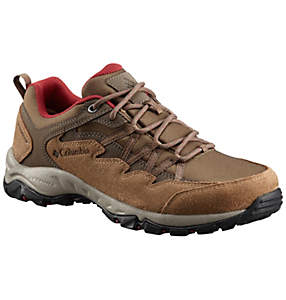 Women's Wahkeena™ Waterproof Shoe
