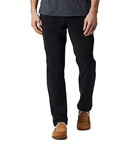 Men's Fast Trek II Fleece Pant