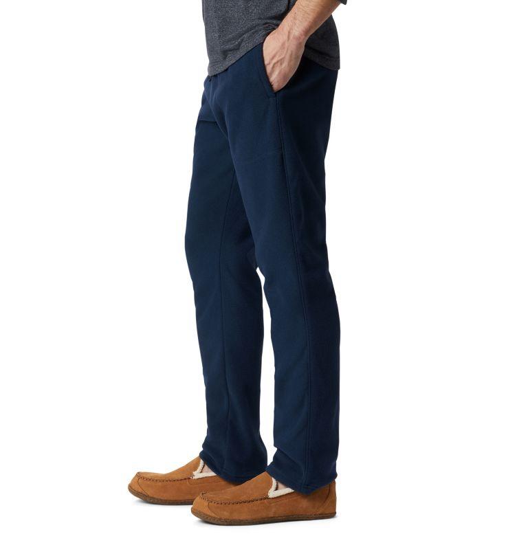 Pantalon Fast Trek™ II pour homme Pantalon Fast Trek™ II pour homme, a1