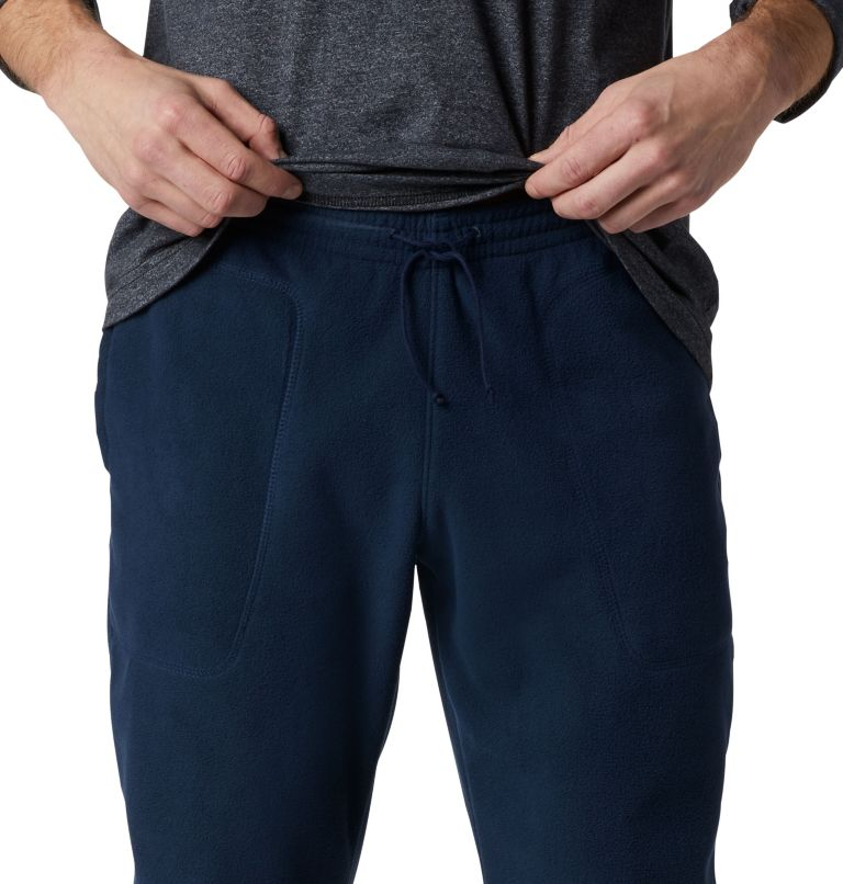 Pantalon Fast Trek™ II pour homme Pantalon Fast Trek™ II pour homme, a2