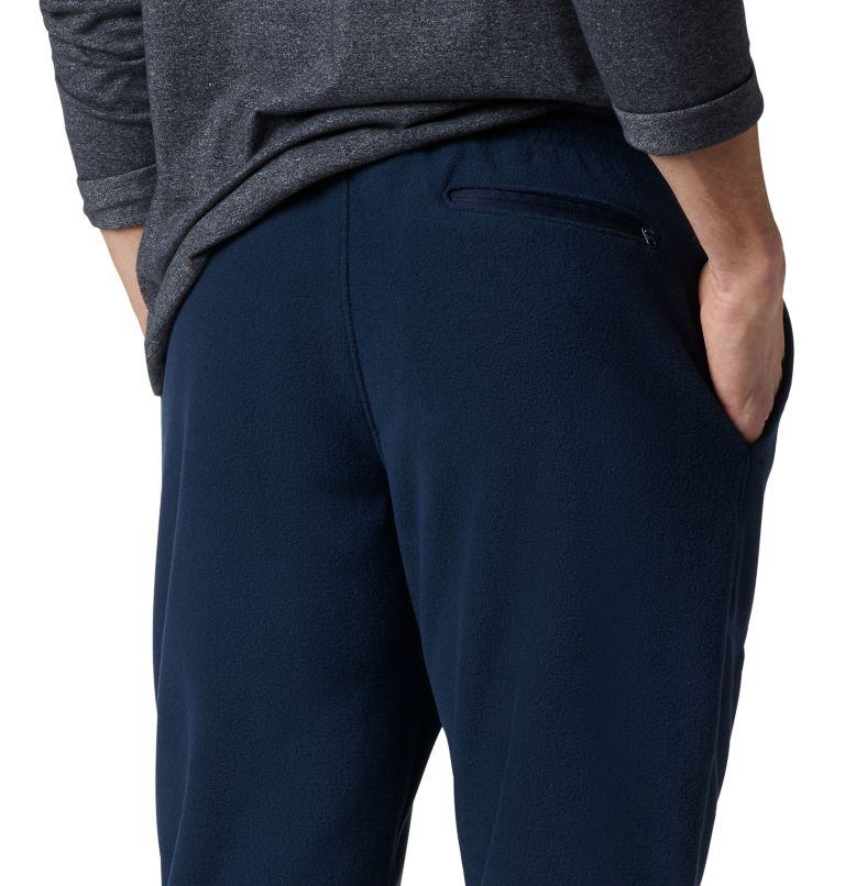 Pantalon Fast Trek™ II pour homme Pantalon Fast Trek™ II pour homme, a3