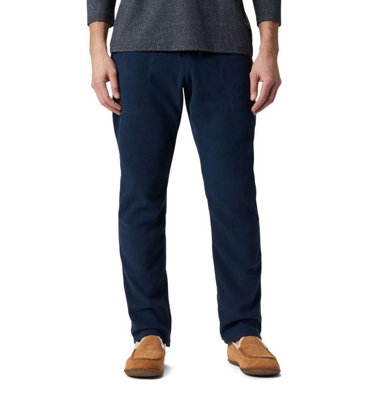Pantalon Fast Trek™ II pour homme Pantalon Fast Trek™ II pour homme, front