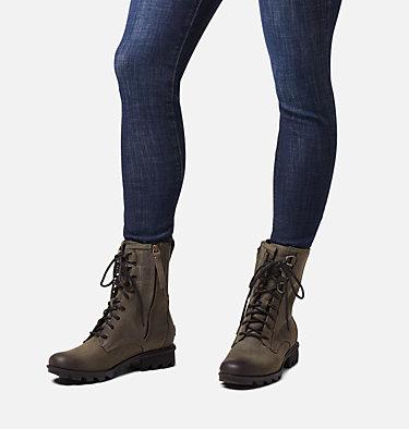 Women's Phoenix™ Lace Boot PHOENIX™ LACE | 010 | 5.5, Alpine Tundra, video
