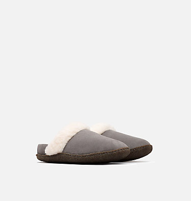 Nakiska™ Slide Ii Für Damen NAKISKA™ SLIDE II | 265 | 6, Quarry, Natural, 3/4 front