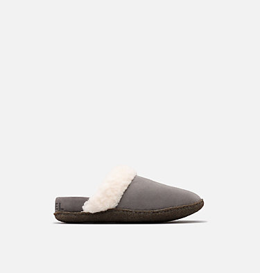 Nakiska™ Slide Ii Für Damen NAKISKA™ SLIDE II | 265 | 6, Quarry, Natural, front