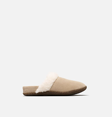 Nakiska™ Slide Ii Für Damen NAKISKA™ SLIDE II | 265 | 6, British Tan, Natural, front