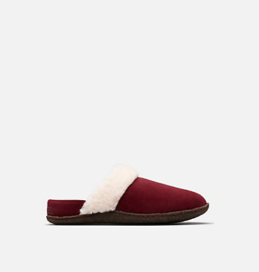 Nakiska™ Slide Ii Für Damen NAKISKA™ SLIDE II | 265 | 6, Rich Wine, Natural, front