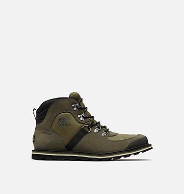 Men's Madson™ Sport Hiker Waterproof Boot , front