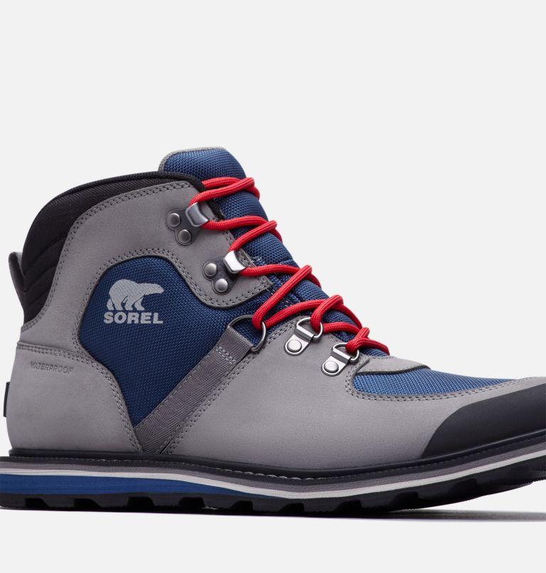 Bota impermeable Madson™ Sport Hiker Bota impermeable Madson™ Sport Hiker, a1
