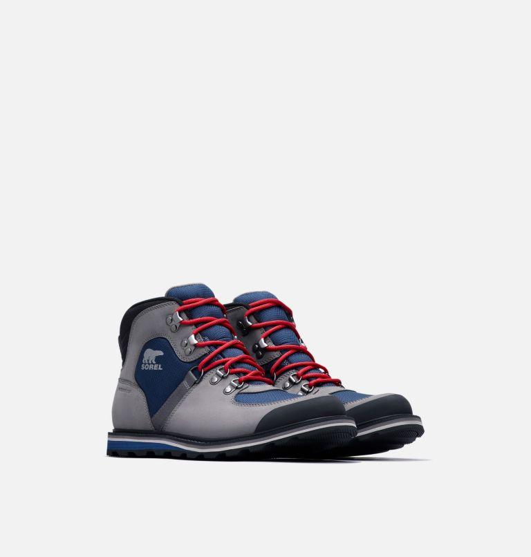 Bota impermeable Madson™ Sport Hiker Bota impermeable Madson™ Sport Hiker, 3/4 front