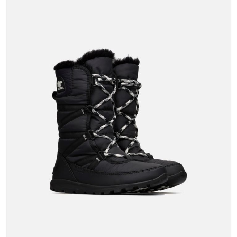930ef477f65 Women's Whitney™ Tall Lace II Boot