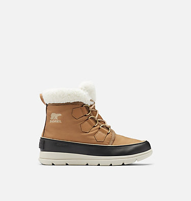 Women's SOREL™ Explorer Carnival Boot , front