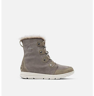 Women's SOREL Explorer™ Joan Boot