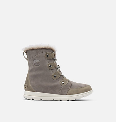 Women's SOREL™ Explorer Joan Boot , front