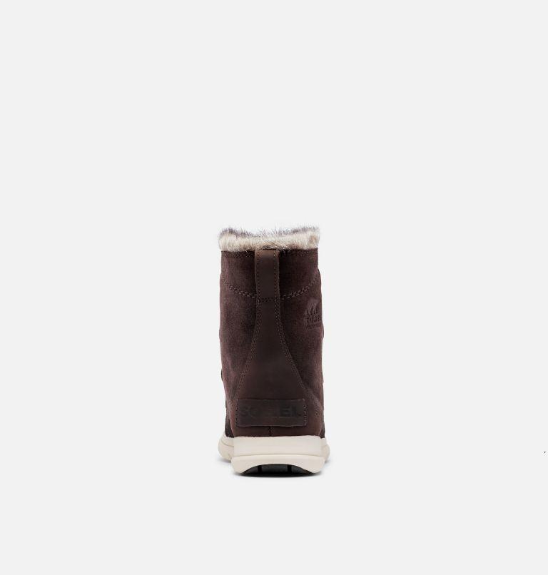 Women's Sorel™ Explorer Joan Boot Women's Sorel™ Explorer Joan Boot, back