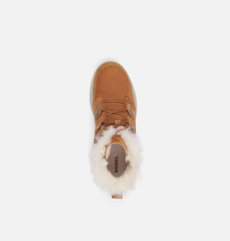 Women's Sorel Explorer™ Joan Boot Women's Sorel Explorer™ Joan Boot, top