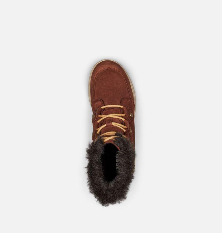 Women's Sorel™ Explorer Joan Boot Women's Sorel™ Explorer Joan Boot, top
