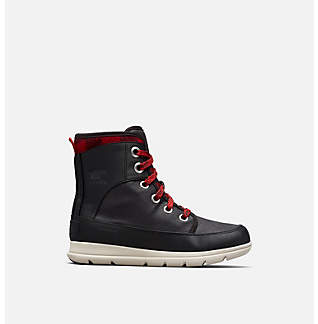 Women's Sorel™ Explorer 1964 Boot