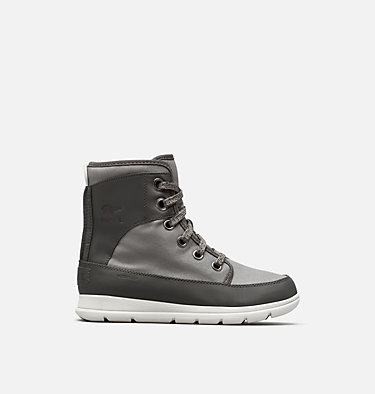 Women's SOREL™ Explorer 1964 Boot , front