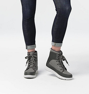 Women's SOREL™ Explorer 1964 Boot , video