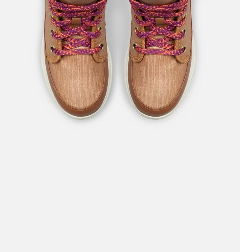 Women's SOREL™ Explorer 1964 Boot Women's SOREL™ Explorer 1964 Boot, top