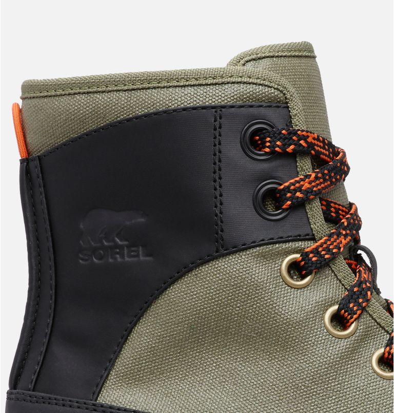 Women's SOREL™ Explorer 1964 Boot Women's SOREL™ Explorer 1964 Boot, a1