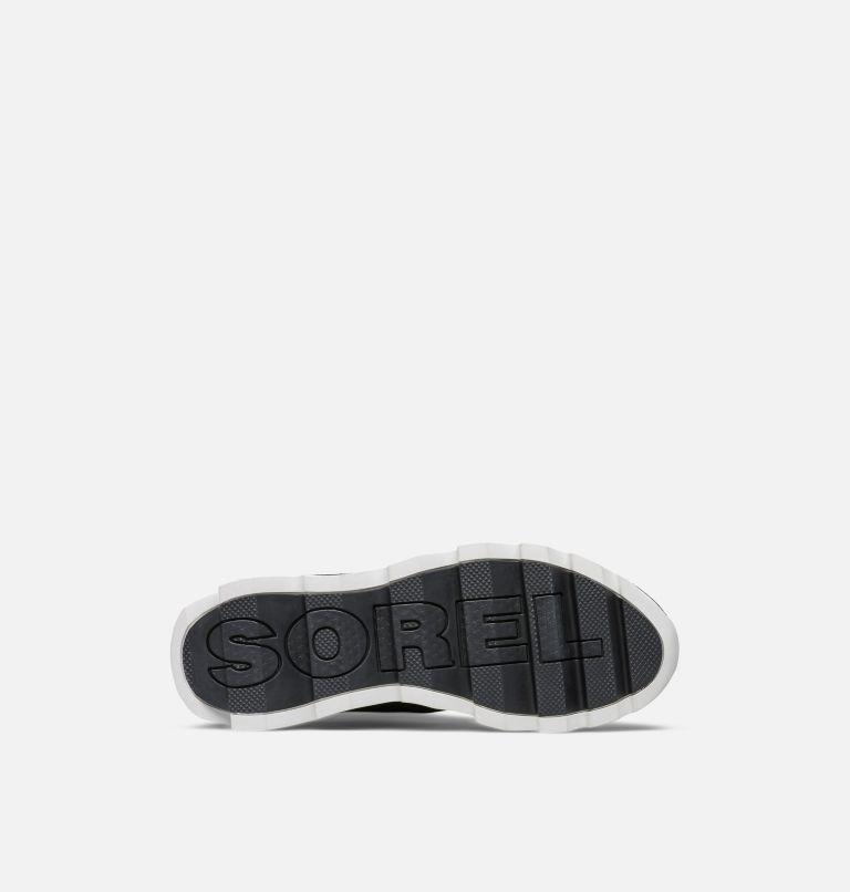 KINETIC™ SHORT | 010 | 9.5 Women's Kinetic™ Short Boot, Black, Sea Salt