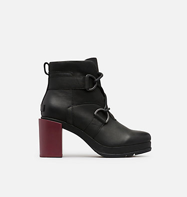 Women's Margo™ Lace Boot , front