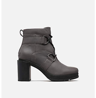Women's Margo™ Lace Boot