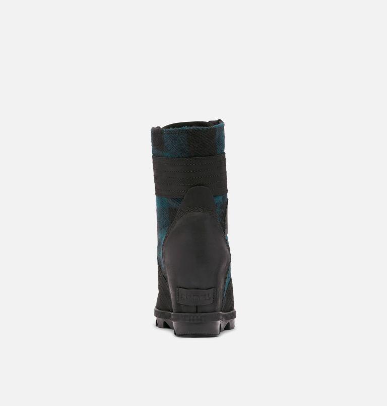 Women's Lexie™ Wedge Boot Women's Lexie™ Wedge Boot, back