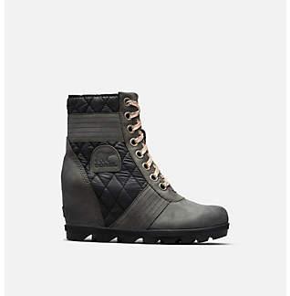 Women's Lexie™ Wedge Boot