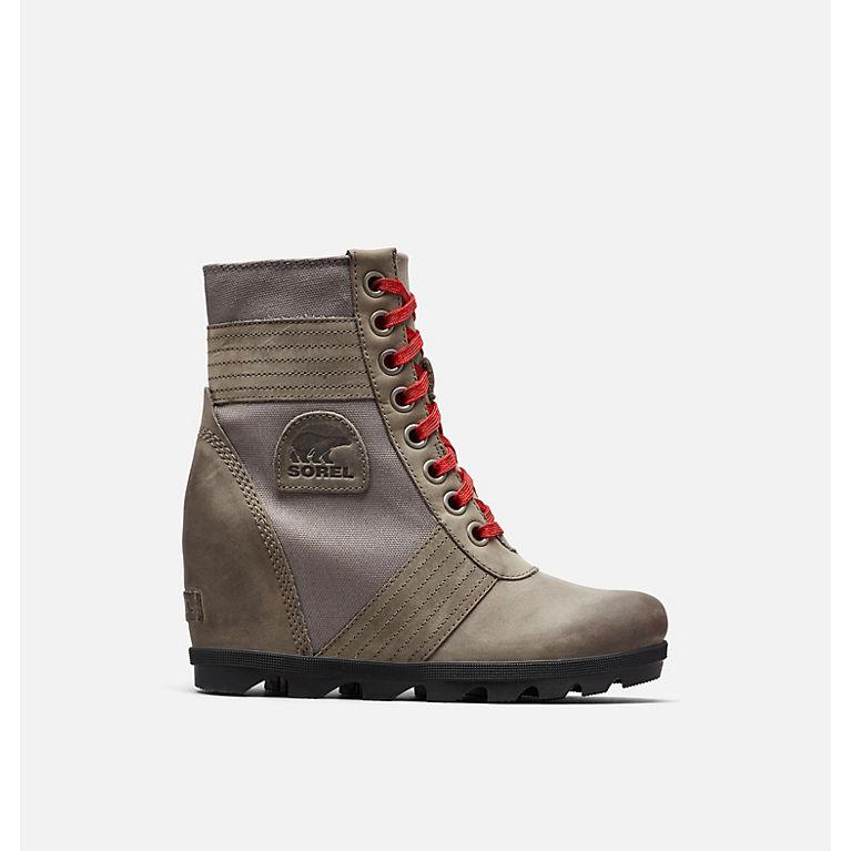 cdc47a5e5ca Women's Lexie™ Wedge Boot