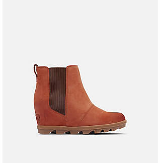 Women's Joan of Arctic™ Wedge II Chelsea Boot