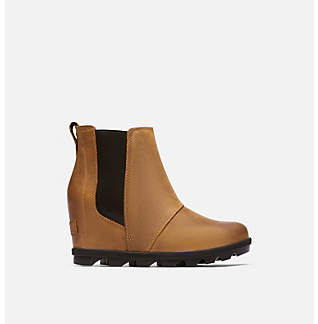 Women's Joan of Arctic™ Wedge Chelsea Boot