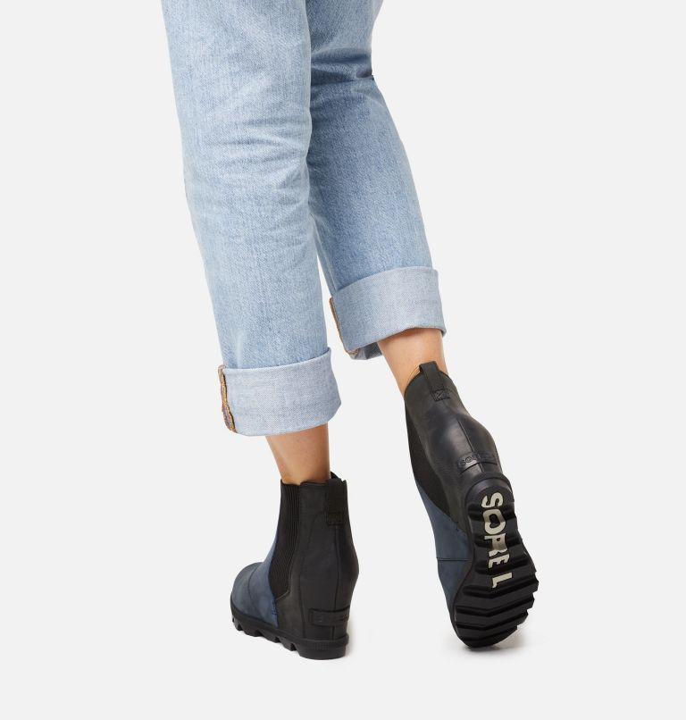 Women's Joan of Arctic™ Wedge Chelsea Boot Women's Joan of Arctic™ Wedge Chelsea Boot, a9