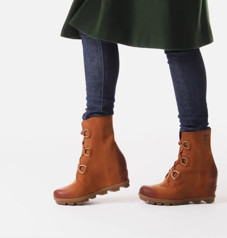 Women's Joan of Arctic™ Wedge II Boot Women's Joan of Arctic™ Wedge II Boot, video