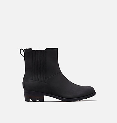 Women's Lolla™ Chelsea Boot , front