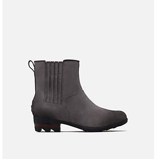 Women's Lolla™ Chelsea Boot