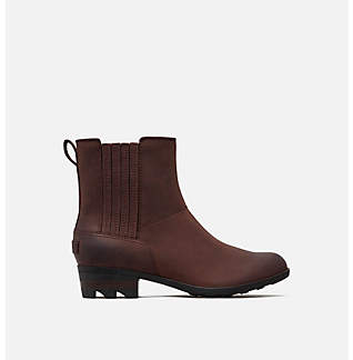 Women's Lolla™ Chelsea Boot