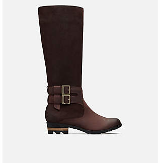 Women's Lolla™ Tall II Boot