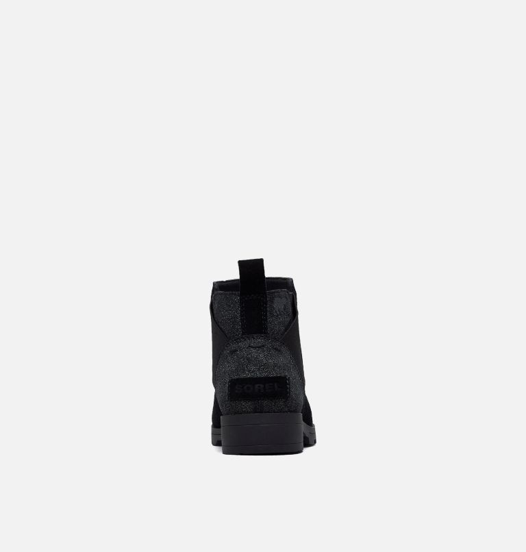 Youth Emelie™ Chelsea Boot Youth Emelie™ Chelsea Boot, back