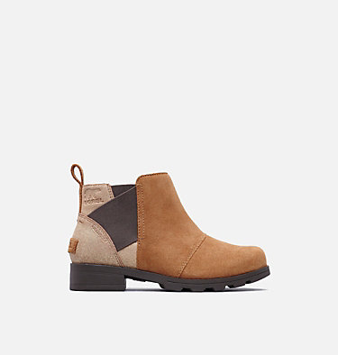 Youth Emelie™ Chelsea Boot , front