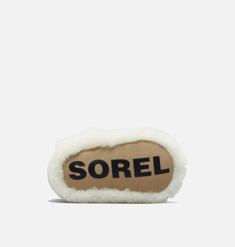 Infant Sorel™ Bear Paw Slipper Infant Sorel™ Bear Paw Slipper