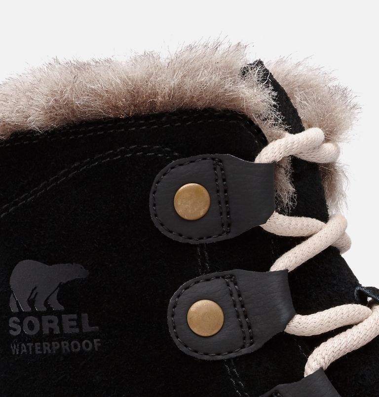 Big Kids' Whitney™ Suede Boot Big Kids' Whitney™ Suede Boot, a1