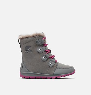 Sorel Falcon Ridge Winter Boot Little Kid//Big Kid