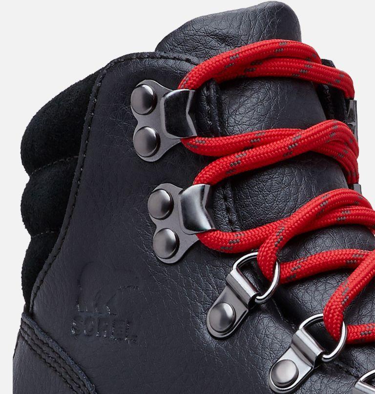 Big Kids' Madson™ Hiker Waterproof Boot Big Kids' Madson™ Hiker Waterproof Boot, a1