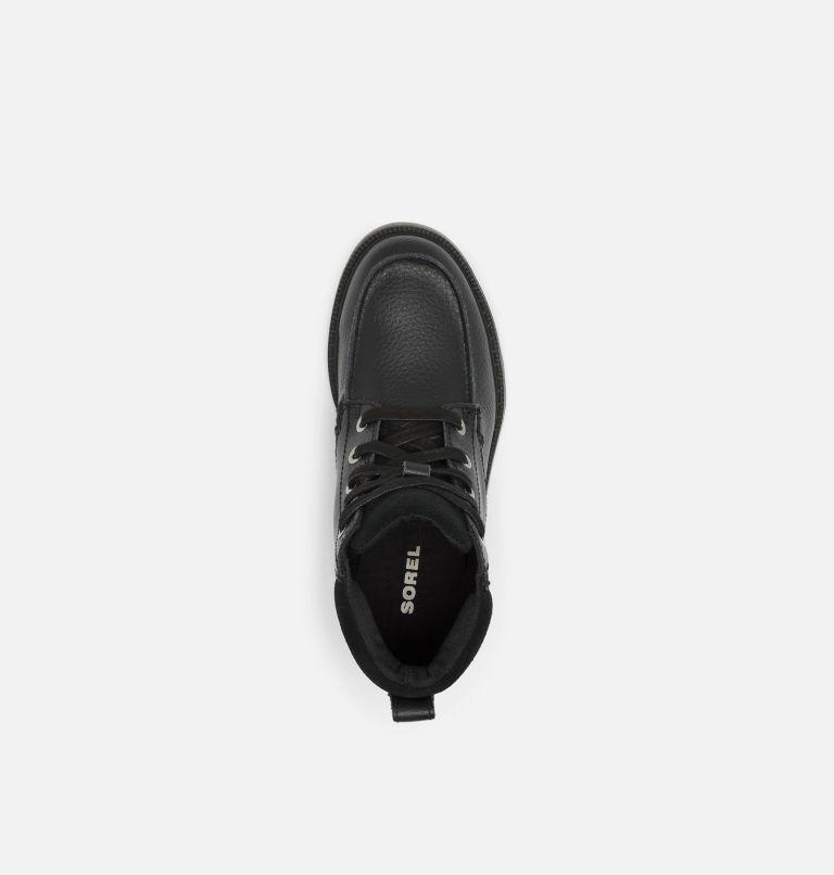 Youth Madson™ Moc Toe Boot Youth Madson™ Moc Toe Boot, top
