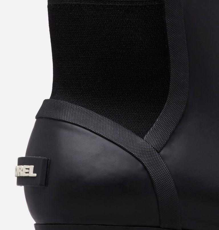 Janey™ Chelsea Stiefel für Damen  Janey™ Chelsea Stiefel für Damen, a1