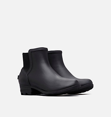 Women's Janey™ Chelsea Boot , 3/4 front